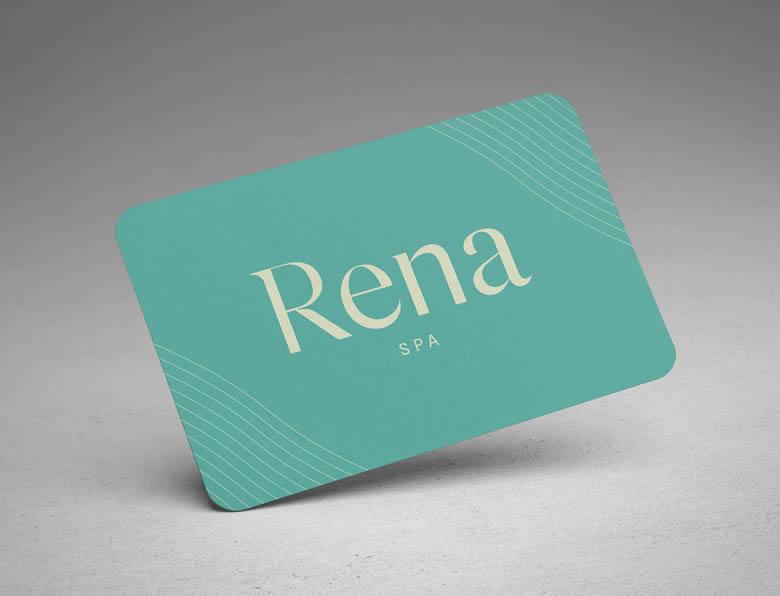Rena Spa